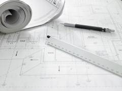 Immobilienbewertung Michael Schmitt Immobilien- Wertexpertise