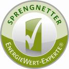 Immobilienbewertung Michael Schmitt SPRENGNETTER ENERGIEWERT-EXPERTE