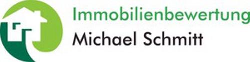 Immobilienbewertung Michael Schmitt